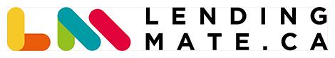 Lending Mate logo